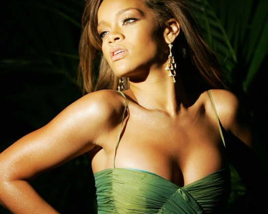 rihanna_a_girl_like_me