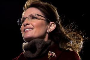 sarah_palin_wideweb
