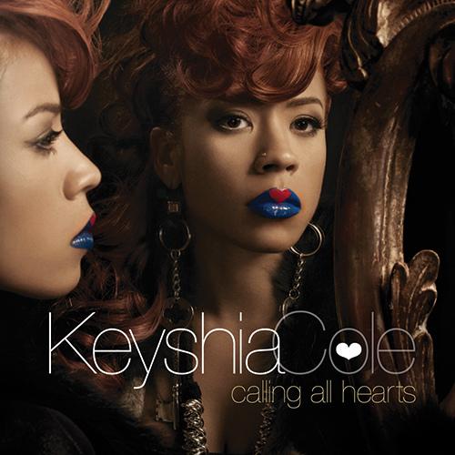 keyshia cole love video