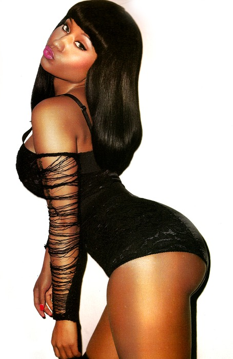[Image: nicki-minaj-black-men-mag-shoot-6.jpg]