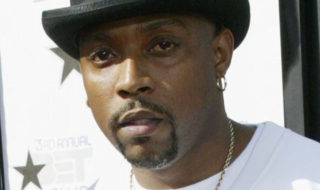 nate dogg funeral pics. A viewing for Nate Dogg will