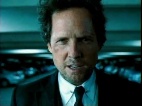 dean winters in allstate insurance commercial 10 granada