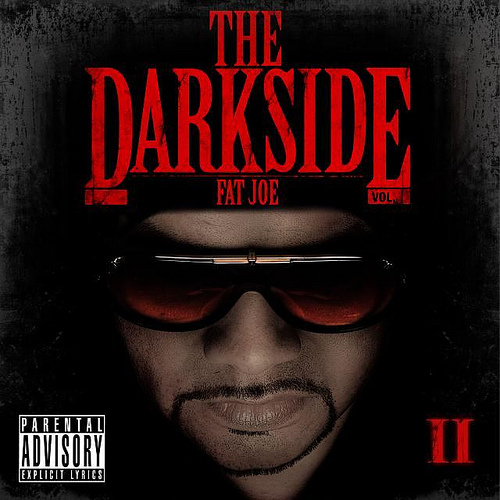 Fat Joe – The Darkside Vol. 1 (Free Album Download)