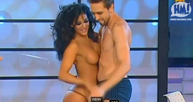 Video Porn Argentina 77