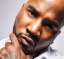 YOUNG JEEZY HAS 2 CONCERTS IN 2 CITIES THAT RESULTED IN 2 SHOOT OUTS!