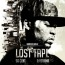 NEW MIXTAPE: 50 CENT – THE LOST TAPE