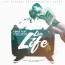 NEW SINGLE: VERSE – LIVE LIFE FT. DA'NIEL SANTANA (FORMERLY CAPTAIN HOOKS)