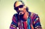 SNOOP LION IS BEING THREATENED BY THE RASTA COMMUNITY
