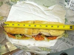 subway-footlong-11-inches