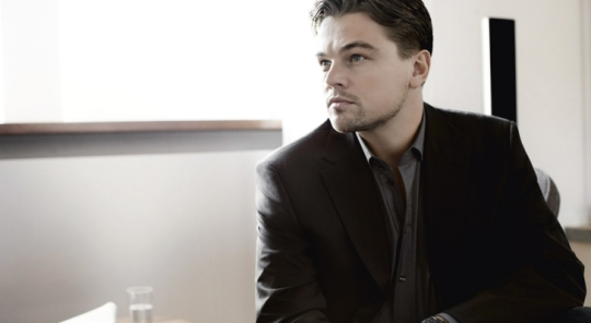 Leonardo-DiCaprio-to-Bare-All-for-The-Wolf-of-Wall-Street